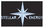 Stellar Energy