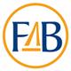 FAB Portfolio Management
