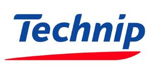 techniplogo