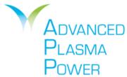 Advanced Plasma Power (APP)