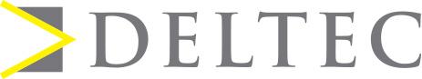 Deltec Bank & Trust Ltd